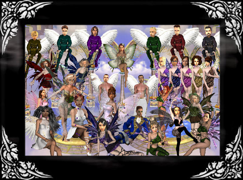 Sims%20Angels